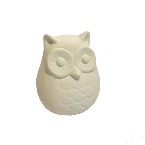 Owl Money Box Craft Kit