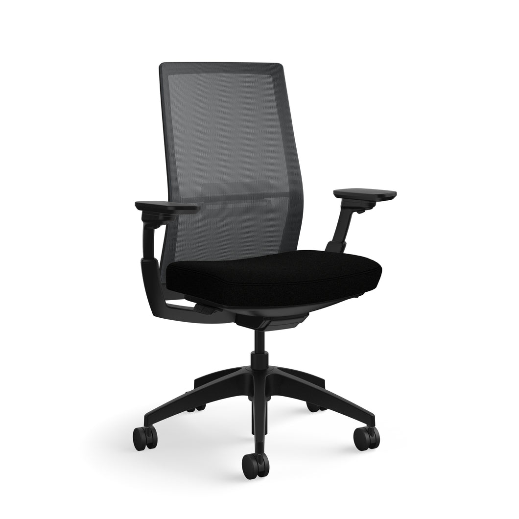 Deluxe | Evo Chair