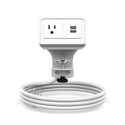 Eon Outlet/USB | Desktop Power