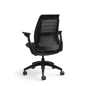 Deluxe |  Mimeo Chair