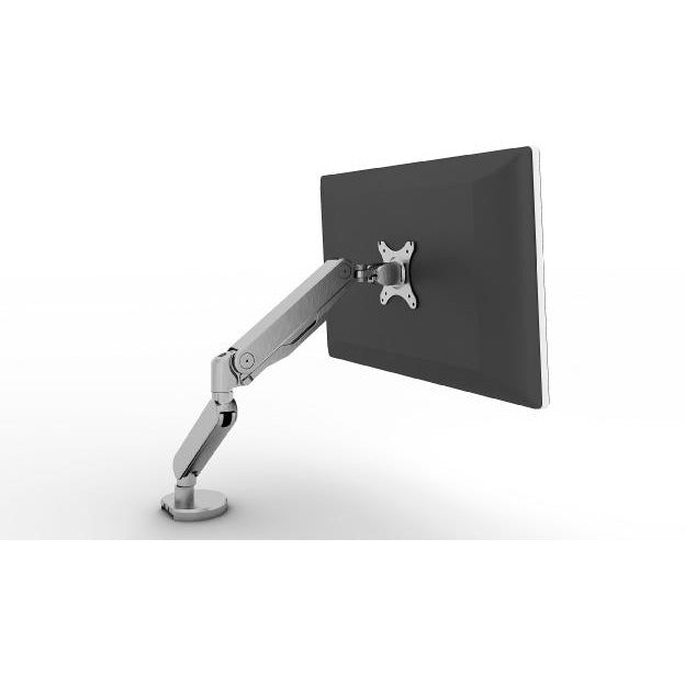 Single Monitor Arm |  Standard Weight
