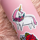 Unicorn | Sticker