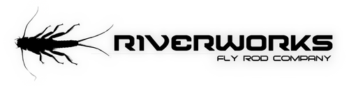 Riverworks Company