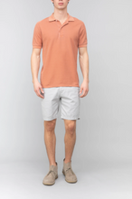 Load image into Gallery viewer, ORGANIC COTTON BEACH POLO 2020