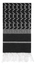 Load image into Gallery viewer, 2021 HERCULES TURKISH  TOWEL