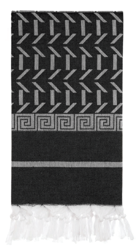 2021 HERCULES TURKISH  TOWEL
