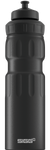 SIGG 0,75 L WMB Sports Black Touch juomapullo