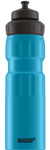 SIGG 0,75 L WMB Sports Blue Touch juomapullo