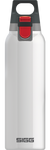 SIGG 0,5 L Hot & Cold ONE White termospullo