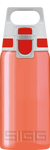SIGG 0,5 L VIVA ONE Red juomapullo