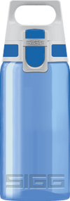 SIGG 0,5 L VIVA ONE Blue juomapullo