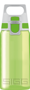 SIGG 0,5 L VIVA ONE Green juomapullo