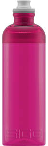 SIGG 0,6 L Feel Berry juomapullo
