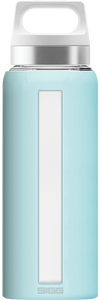 SIGG 0,65 L Dream Glacier lasipullo