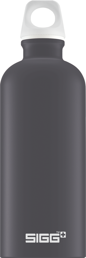 SIGG 0,6 L Lucid Shade Touch juomapullo