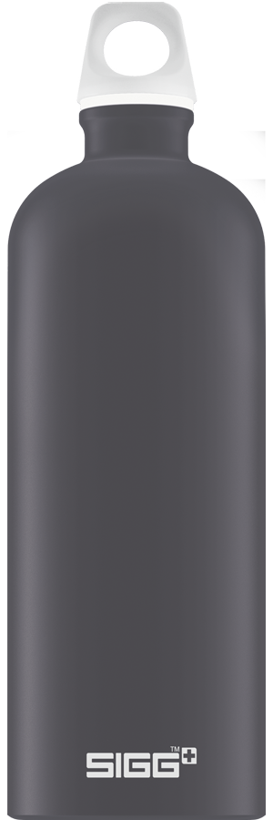 SIGG 1,0 L Lucid Shade Touch juomapullo