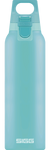 SIGG 0,5 L Hot & ColdONE Glacier termospullo