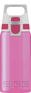 SIGG 0,5 L VIVA ONE Berry juomapullo