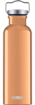 SIGG 0,5 L Original Copper juomapullo