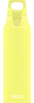 SIGG 0,5 L H&C ONE Ultra Lemon terŠksinen termosmuki