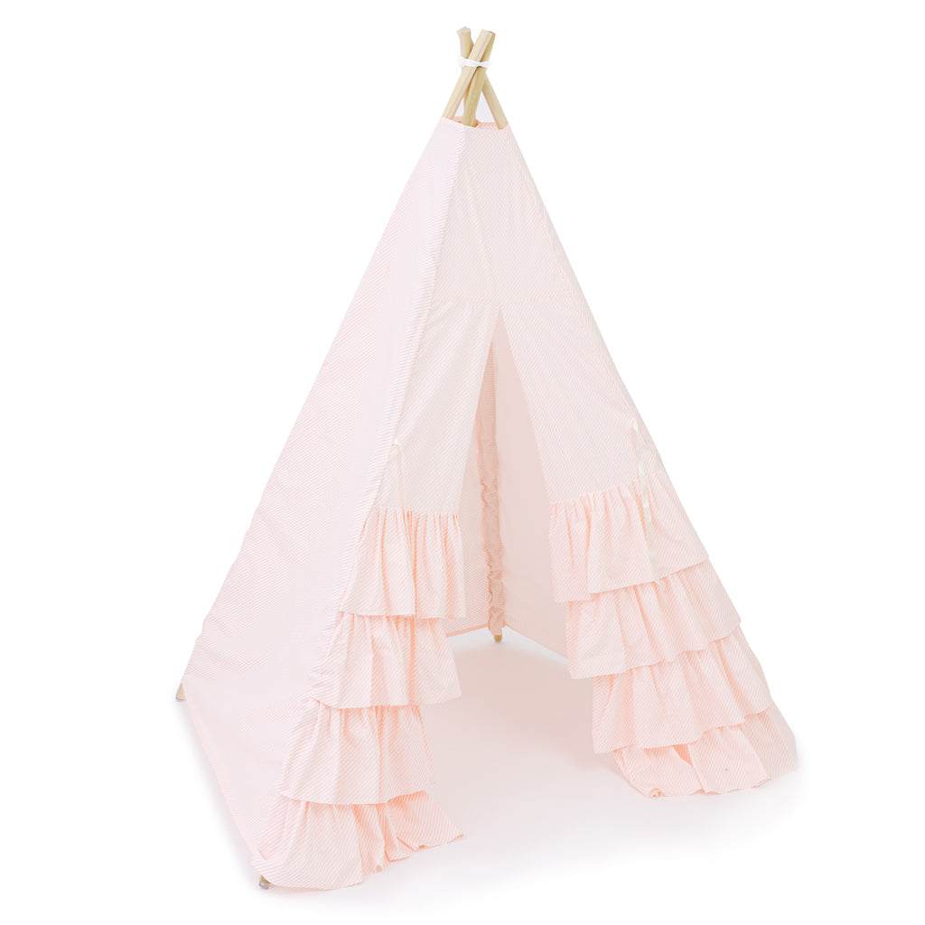 E&E The Emma Teepee - Made to order
