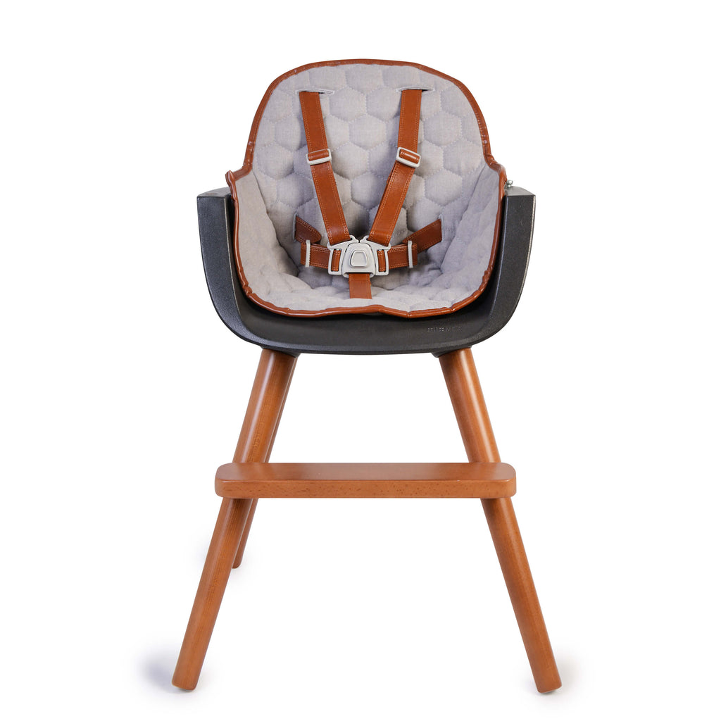 Micuna Ovo Max City High Chair