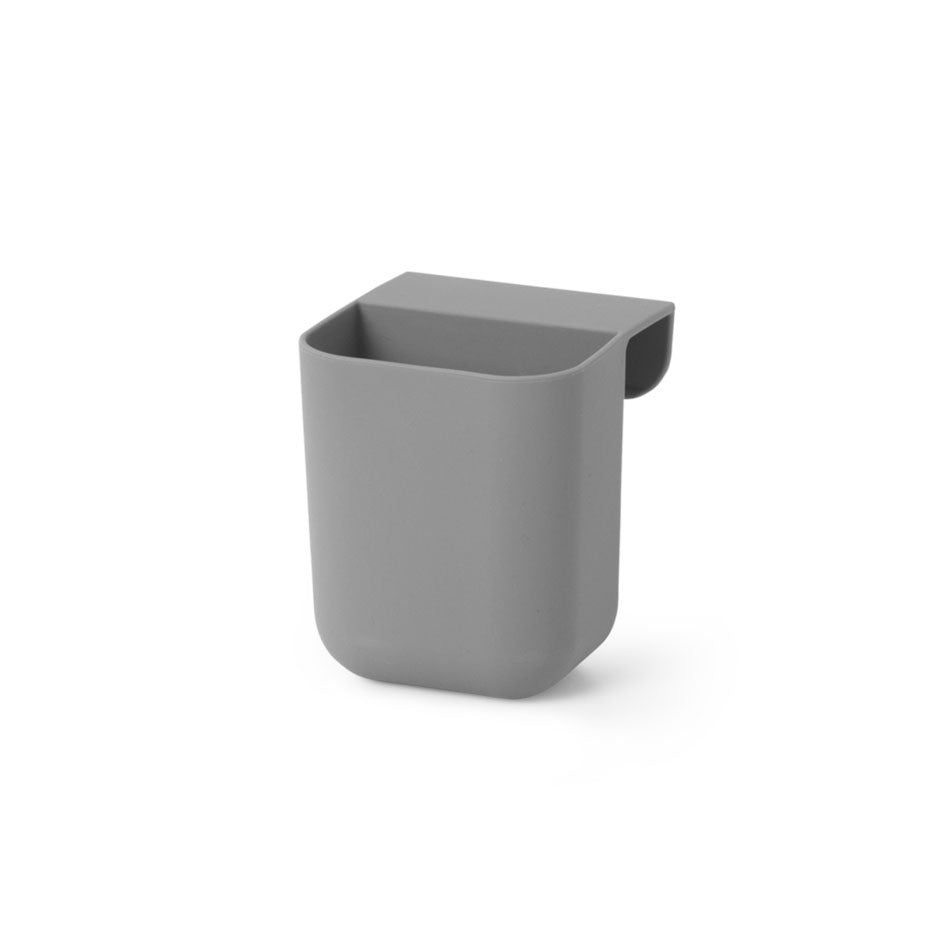 Ferm LIVING Little Architect Pocket - Small - Grey