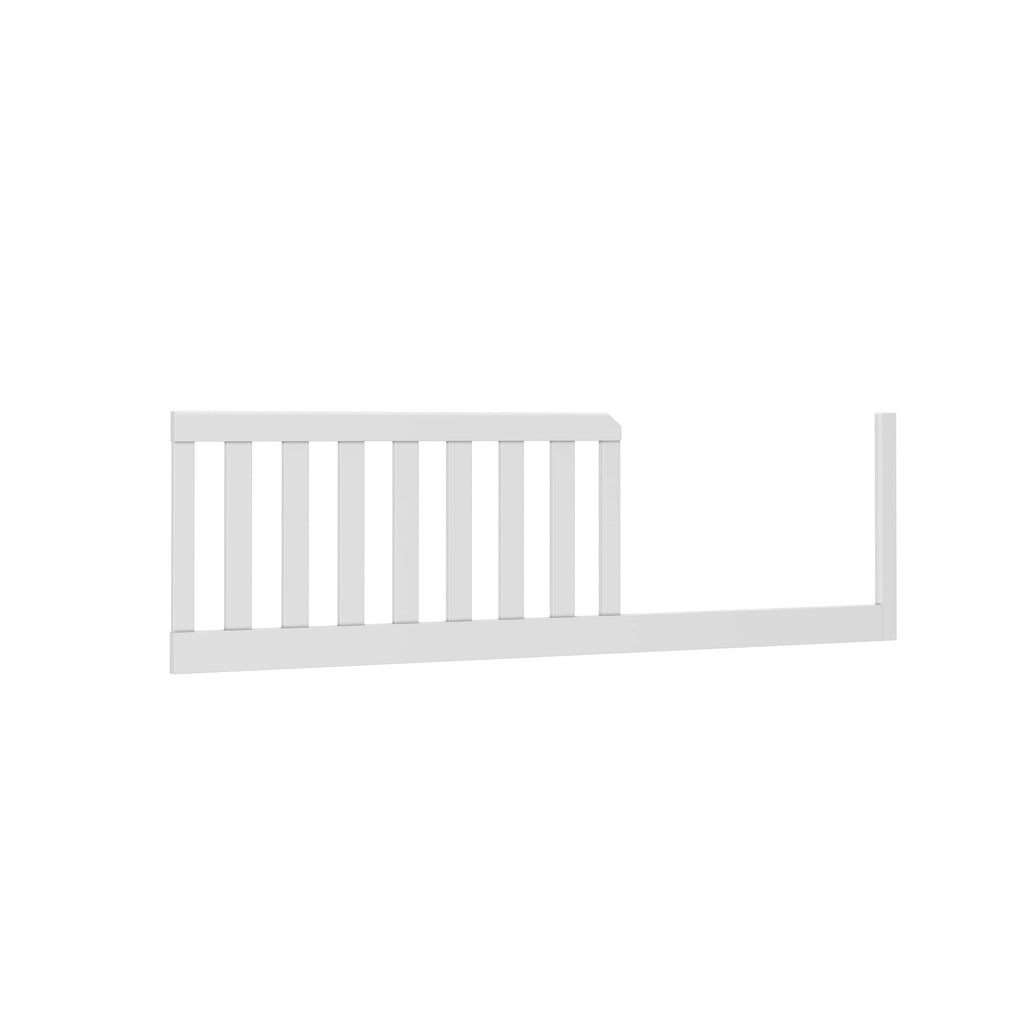 dadada Toddler Bed Conversion Kit for the Domino Crib