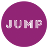 Jump Clothing - Sri Lanka