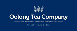 The Oolong Tea Company