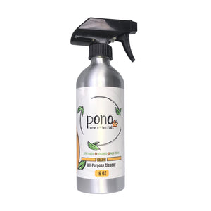 All Purpose Cleaning Spray - 16 oz