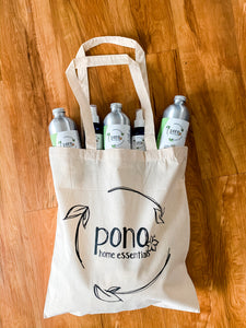 Pono Man Cave Package