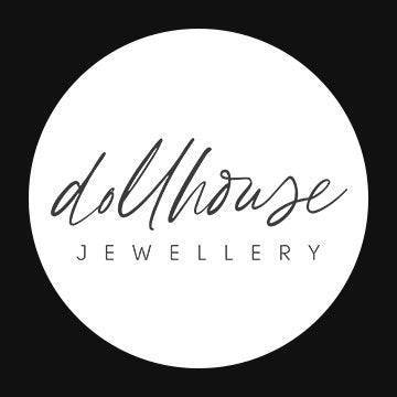 Doll House Jewellery  Gift Voucher