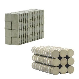 Samarium Cobalt (Rare Earth) Magnets