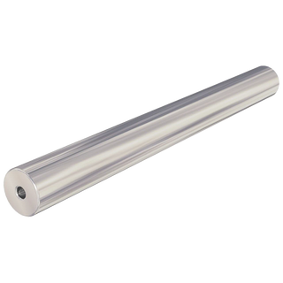 Magnetic Separator Bars and Tubes