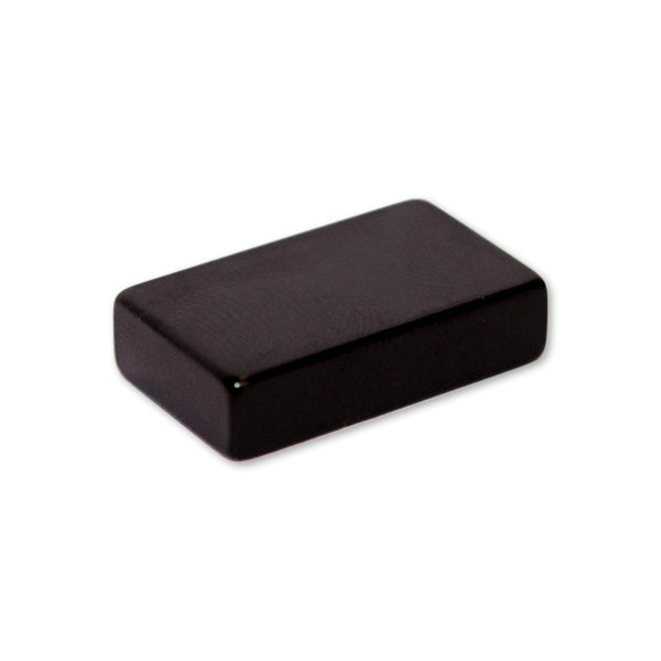 Neodymium Block - 20mm x 12mm x 5mm | Epoxy Coating