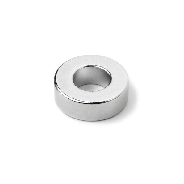 Buy Neodymium Ring Magnets Online!
