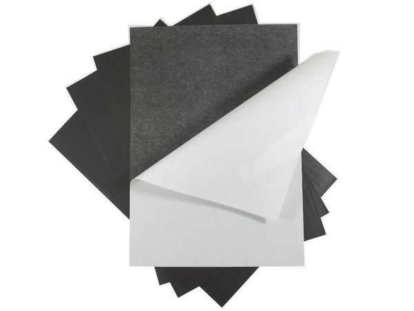 A4 Self-adhesive Magnetic Sheets .8mm