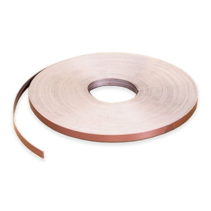 Magnetic adhesive tape for sale