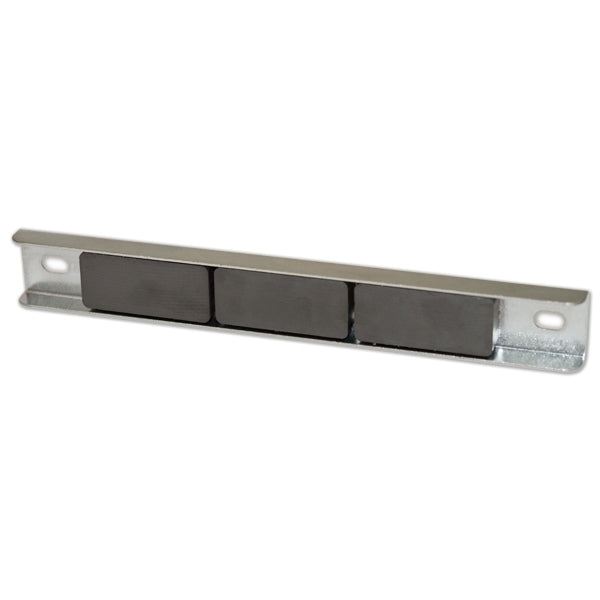 U Channel Ferrite Block Magnet