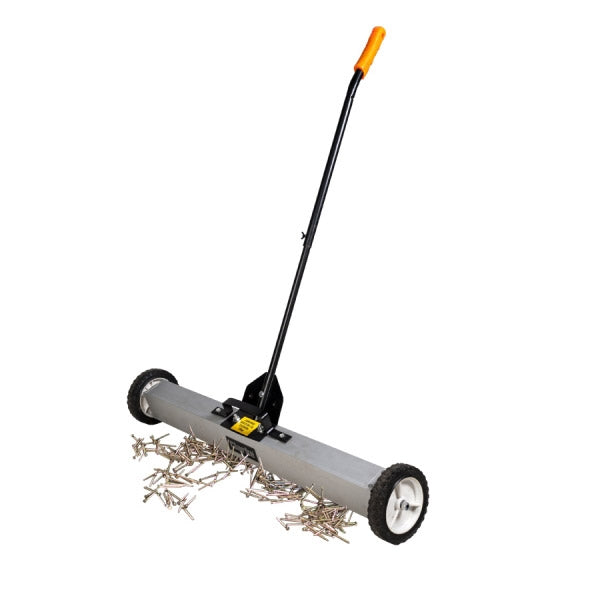 Magnetic Sweeper 24""