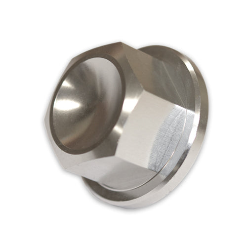 Magnetic Drain Sump Magnet 1 inch | 25.4mm Thread