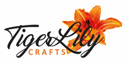 Tiger Lily Crafts