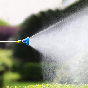 Pesticide Mist Sprayer