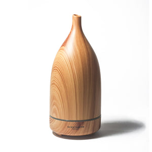 Load image into Gallery viewer, Wood Humidifier Machine