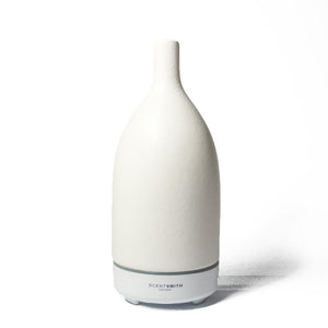 Load image into Gallery viewer, Ceramic Humidifier Machine
