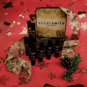 Load image into Gallery viewer, Scentsmith Gift Pouch