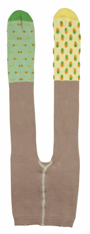 Box 7 Baby Tights (1 -2 & 2-4)