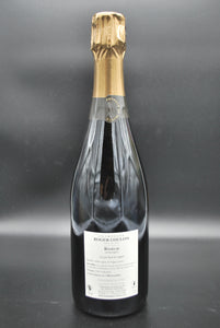 Roger Coulon Rosélie deg19