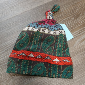 Hat for Baby or Kids